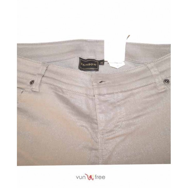 Size 36, Female Trouser