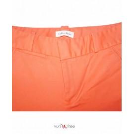 Size 36, Female Bootcut Trouser