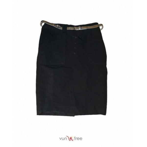 UK Size 12, Skirt
