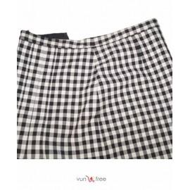 UK Size 6, Skirt
