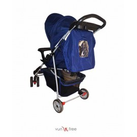Size 3 - 18 Months, Baby Stroller