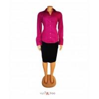 Size L, Office Wear