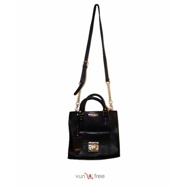 Carvela Classic Handbag