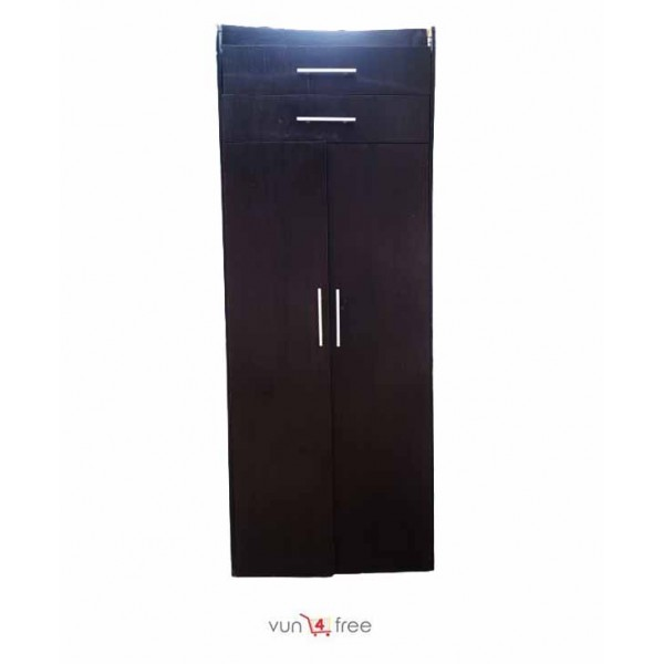 Size 8ft X 3ft, Office Cabinet