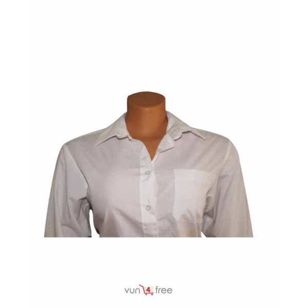 Size M, Female Shirt with a Chinos Trouser