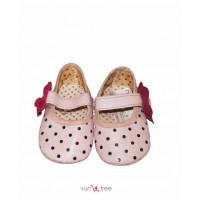 Size 3 - 9months, Fe..
