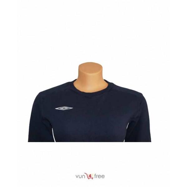 Size M, Unisex Cardigan
