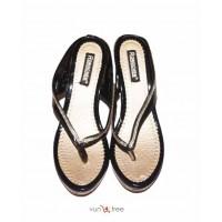 Size 39, Rongchen We..