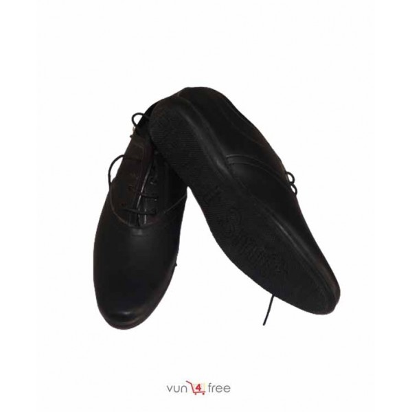 Size 44, Paul Smith Men Leather Shoes