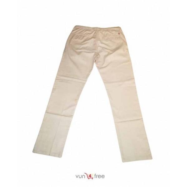 Size L, Male Trouser