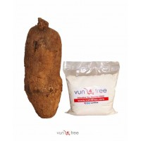 COMBO PACK -Yam And ..