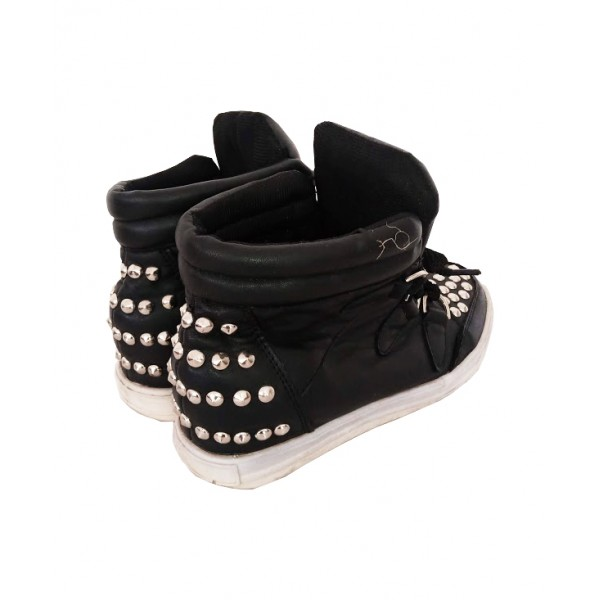 Size 39 Unisex Fashion Sneakers
