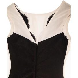 Size 10, Ladies Bodycon Dress