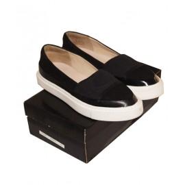 Size 40, Women's Fashion Clark's
