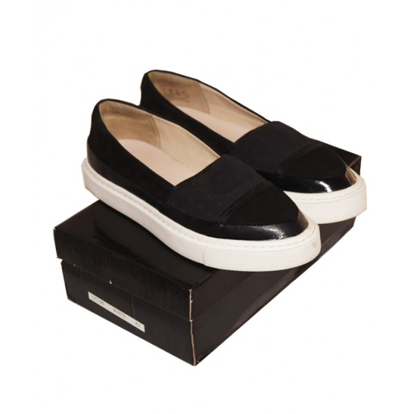 Size 40, Women's Fashion Clark's