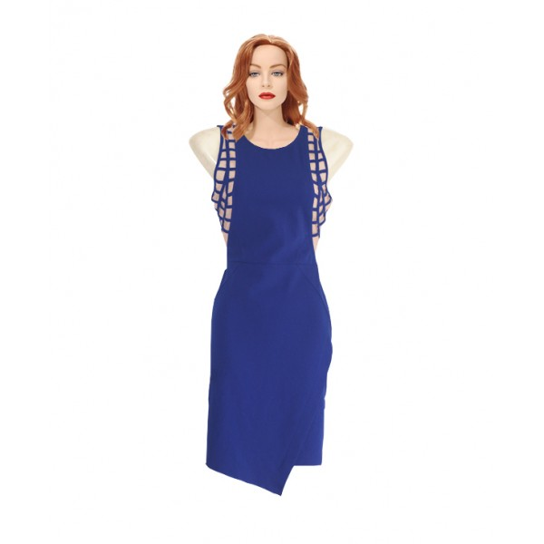 Size 10 Lipsy London Bodycon Dress