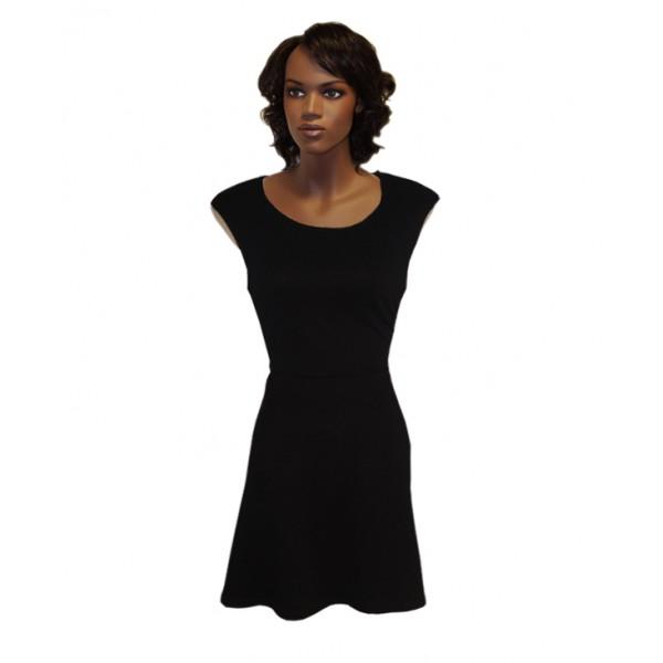Size M, Ladies Sleeveless Dress