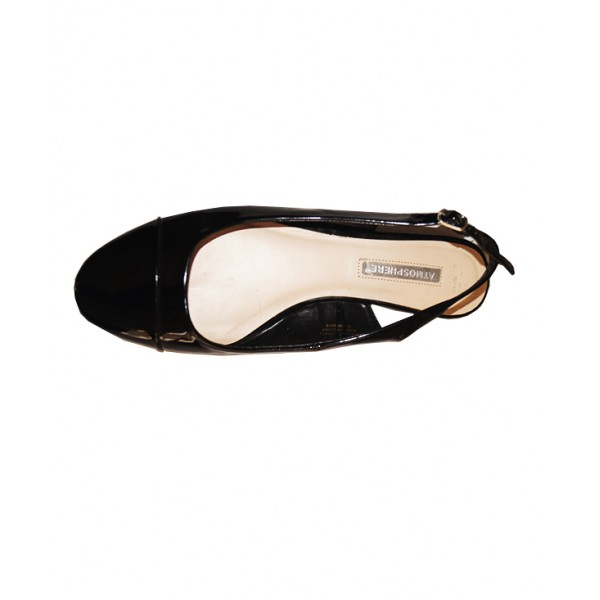 Size 40/41, Ladies Sling Slippers