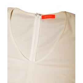 Size L, Ladies Side Split Dress