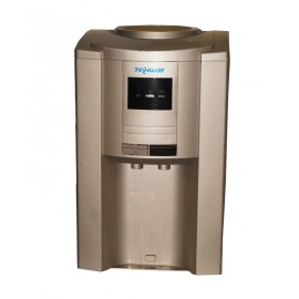 TECHWAY WATER DISPENSER
