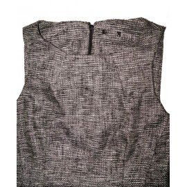 Size 14, Girls Short Gown