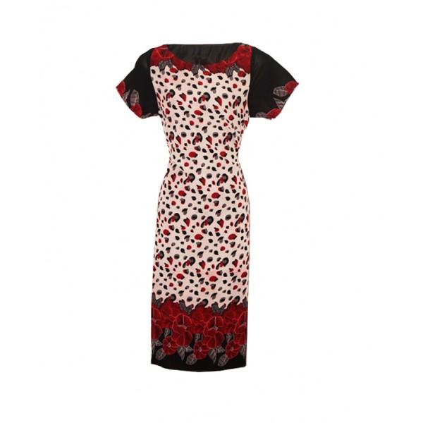Size L, Ladies Dress