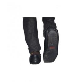 Size 45, Men's Versace Corporate Shoe