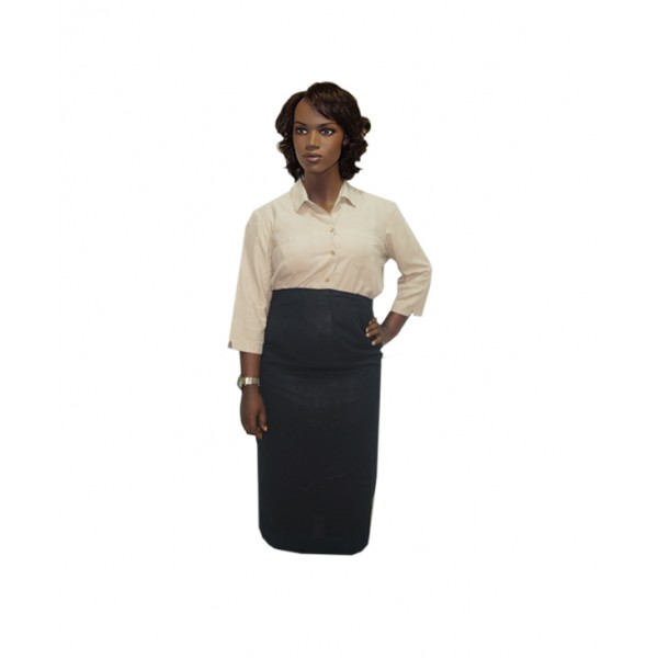 Size XL, Ladies Corporate Outfit