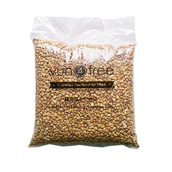 3kg Bag of Beans 60Bags