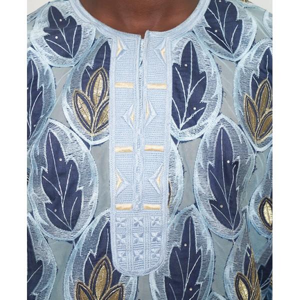 Size XXL, Men's Lace Outfit