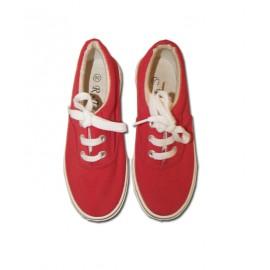 Size 30, Unisex Kid's Sneakers
