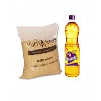 Foodstuff Value Pack..