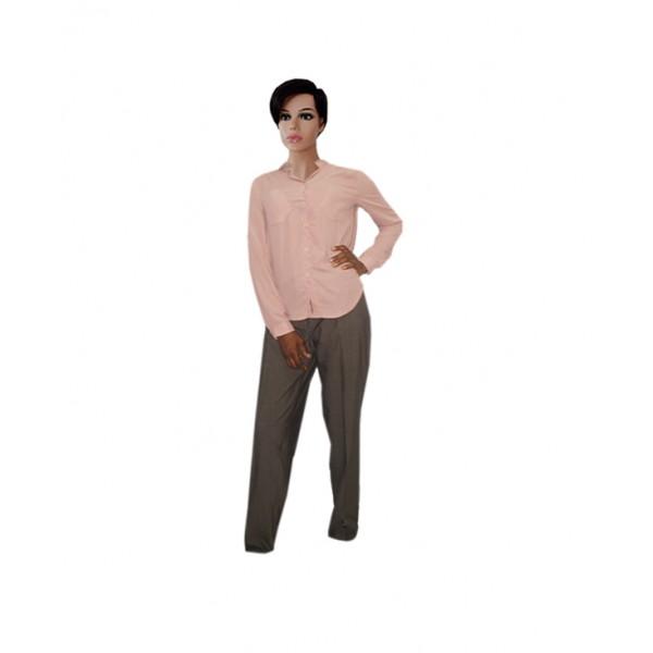 Size XL, Lady's Smart Corporate wear
