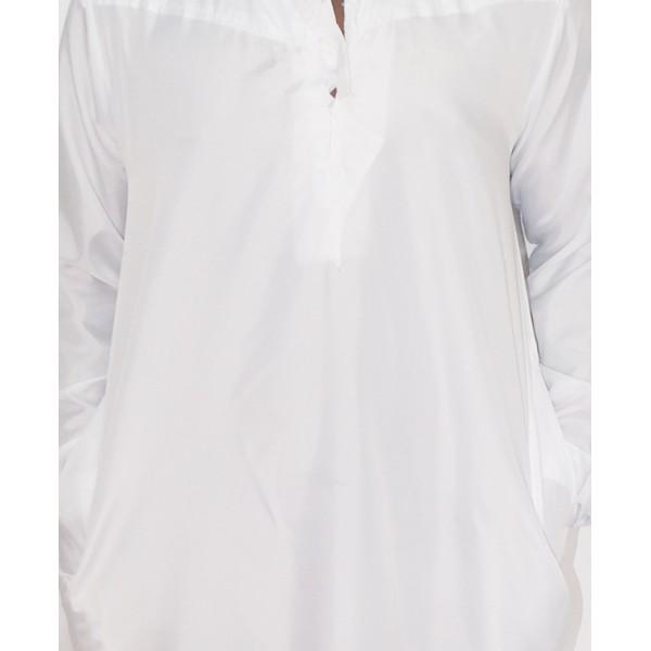 Size XL,Men's Fashion Jalabiya Thobe