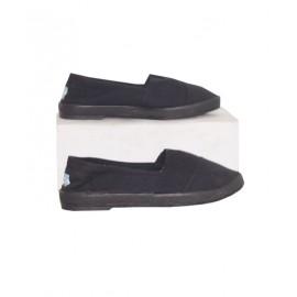Size 42, Unisex Fashion Toms