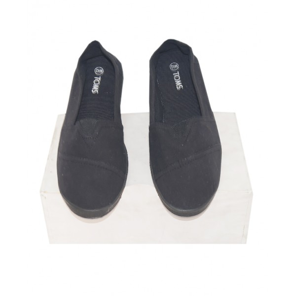 super popular 013ff 0028c Unisex Fashion Toms
