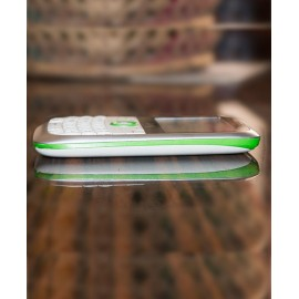 Easy Sport Rlg smart phone