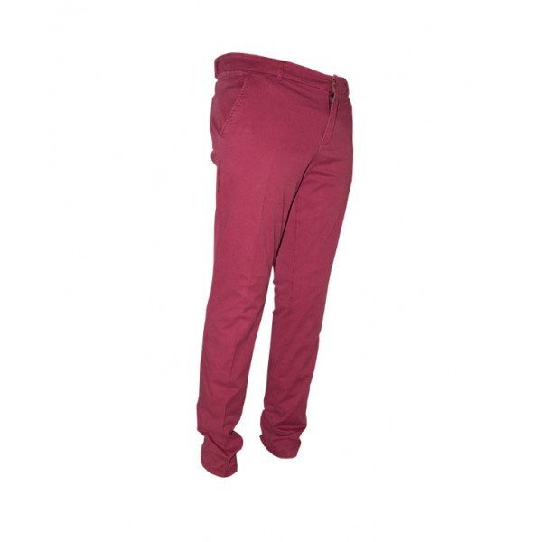 Size 42, H & M Unisex Slim Straight Pant