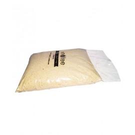 3kg Crispy Ijebu Garri Pack 2