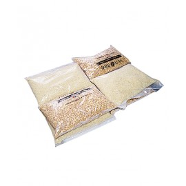 4kg Bag of Rice and Beans