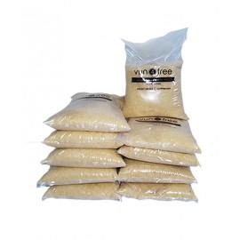 4kg Bag of Rice 5