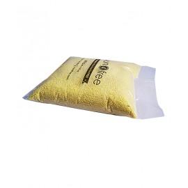 4kg bag of Yellow Garri 12