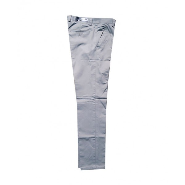 Size 34, Classic Men's Chinos Trouser