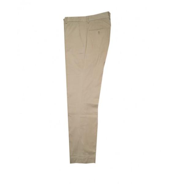 Size 32, Claiborne Fashion Lady's Pant