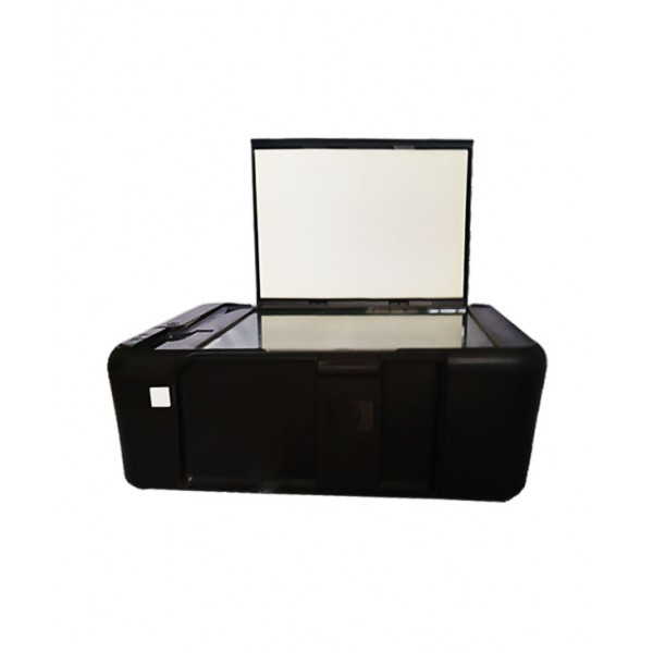 HP Deskjet 2515 All-in-One Printer