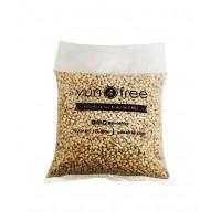 4kg White Bag of Bea..