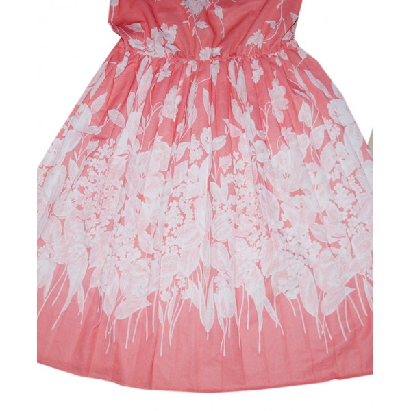 Size XL, Beautiful Midi Flare Gown