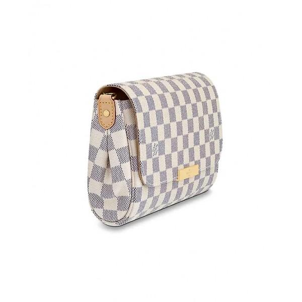 Louis Vuitton Pochette Designer Bag