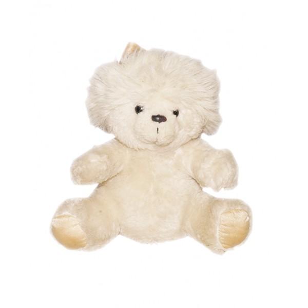Size S, Gift Teddy Bear