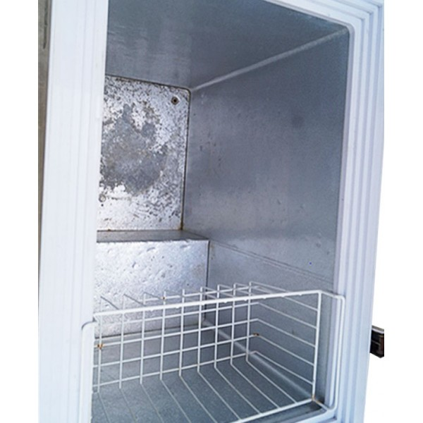 Deep Freezer - 218 Litres